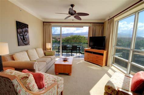 maui 2 bedroom suites lowest priced 2 bedroom honua kai homeaway kaanapali