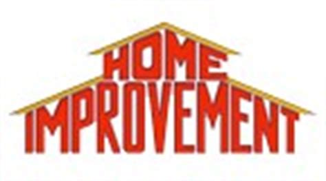 home improvement season 8 episode 6 bewitched tv
