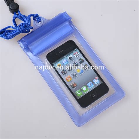 Waterproof Hp Asus Zenfone 2 2015 newest custom phone bags waterproof cover for asus zenfone 2 view waterproof for