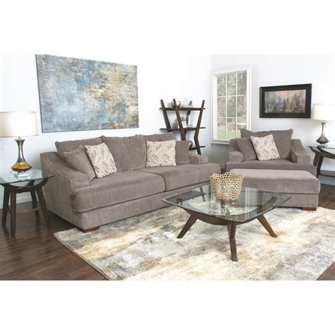 fairmont designs avalon stationary living room