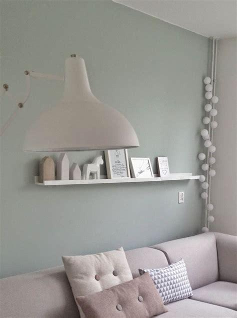 flexa sofa furniture living room flexa creations house of colors