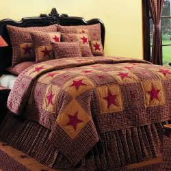 King Size Quilts Vintage Wine King Size Quilt Ebay