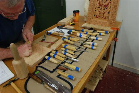 diy wood carving schools  pergola kits calmmyr