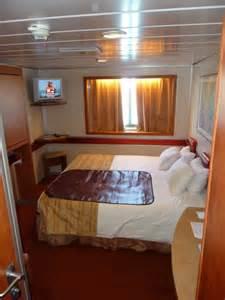 carnival ecstasy cruise review for cabin e179