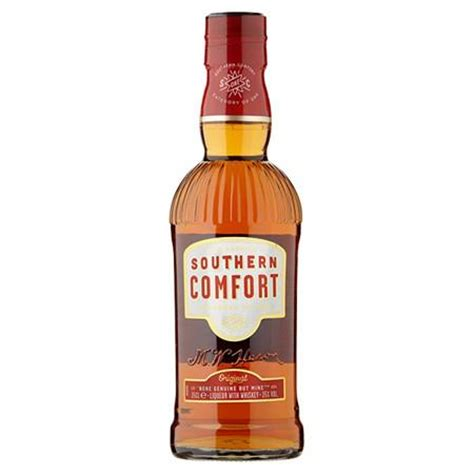 southern comfort percentage uk rum whisky dial a delivery