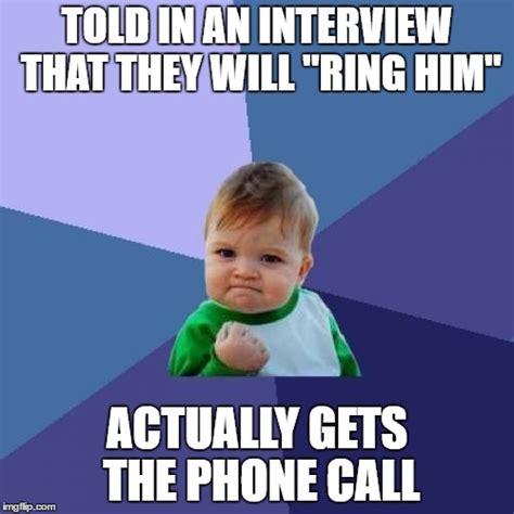 Kid On Phone Meme - success kid meme imgflip
