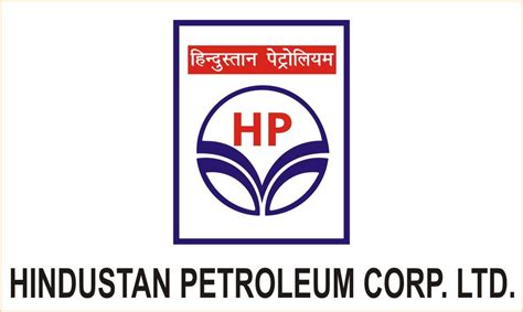 Hpcl Recruitment 2017 For Mba hpcl recruitment 2017 60 technician posts apply
