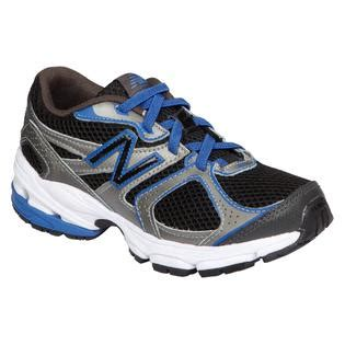 boys wide athletic shoes new balance boy s athletic shoe kv633bby wide width