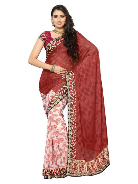 New Model Sarees fashions updated new model sarees
