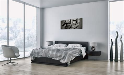 ab home interiors 28 images 100 ab home interiors 1086 canvas picture 30 shapes print woman man nude couple 2721