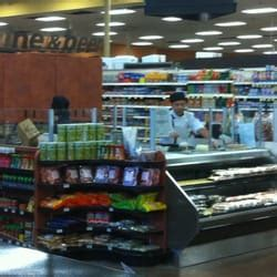 kroger health food section kroger grocery houston tx yelp