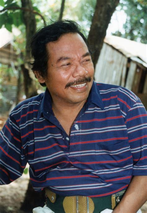 01256 Bola Doraemon Ada Musik Dan Lu 6 maestro komedian betawi yang pernah membuat indonesia tertawa boombastis portal berita