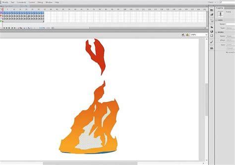 website animation tutorial cartoon smart flash website animation package dvd vihar