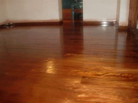 pintar pisos decoraciones manualidades en madera pintar pisos de madera