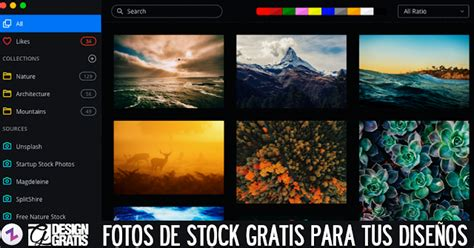 imagenes gratis con licencia fotos de stock sin licencia para tus dise 241 os gratis con zoommy