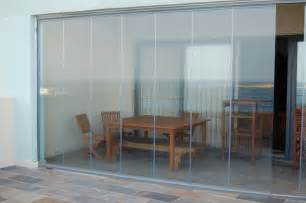 Glass Room Divider Doors Frameless Sliding Glass Doors