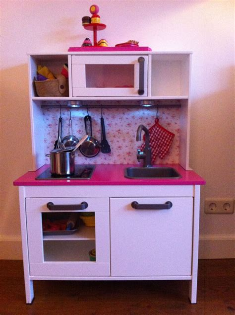 ikea play kitchen 78 images about ikea duktig play kitchen on pinterest