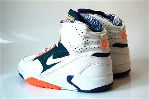 nike air flight lite   shoes sneakers