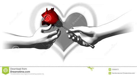 imagenes en blanco rojo y negro blanco y negro con rojo fotos de archivo imagen 12092673