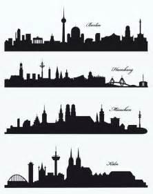 Folie Plotten Berlin by Die Besten 17 Ideen Zu Plotter Freebie Auf