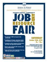 flyer design jobs 1000 images about job fair flyer ideas on pinterest job