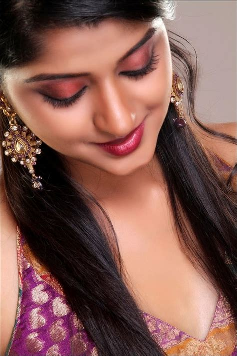 actress name kannada 1000 images about actress aishani on pinterest sexy