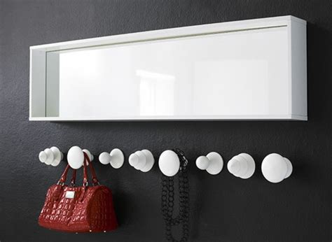 Sichtschutzfolie Fenster Hält Nicht by Garderobenhaken Viele Coole Modelle