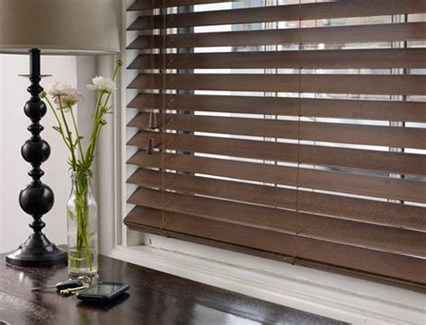 Cheap Wooden Blinds Cheap Wooden Blinds White Trim And Up On