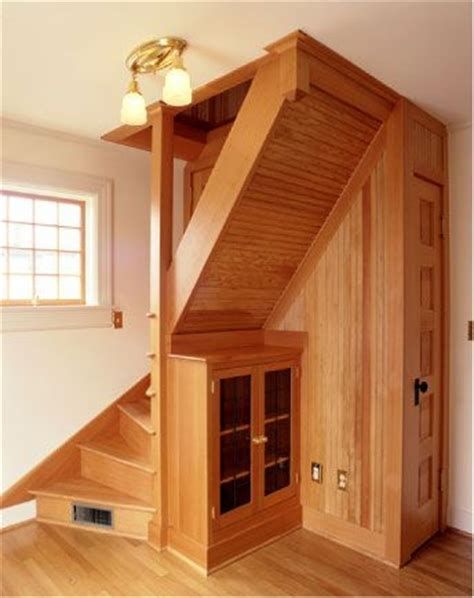 how to build stairs in a small space 47 best attic images on pinterest attic rooms stairs