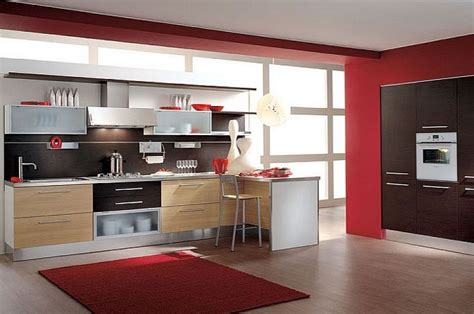 Best Italian Kitchen Design by Top 13 Ideas About Best Italian Kitchen Designs On