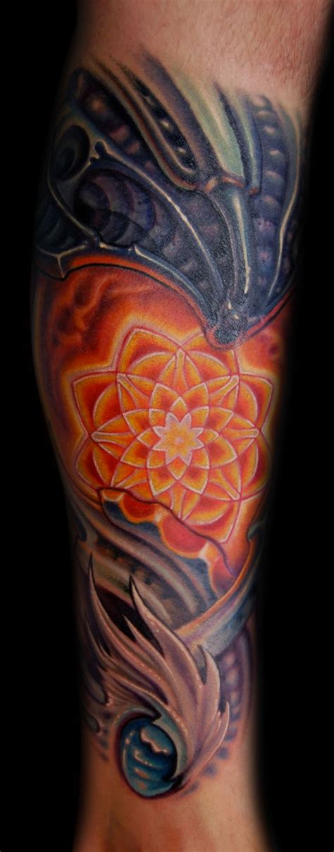 empire tattoos 35 best empire ideas images on empire
