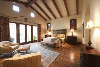 hard wood  carpeting  bedrooms home guides sf gate