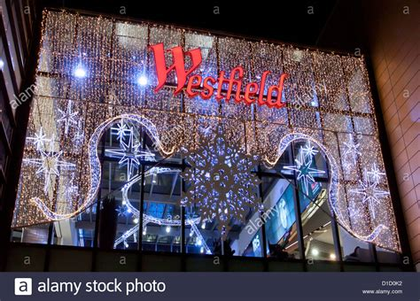 westfield shopping centre stratford shopping centre london