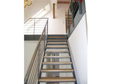 zweifamilienhaus zu kaufen treppenhaus zweifamilienhaus loopele