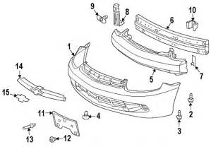 Chevy S10 Exhaust System Diagram Chevy Cavalier Exhaust System Diagram Chevy Free Engine