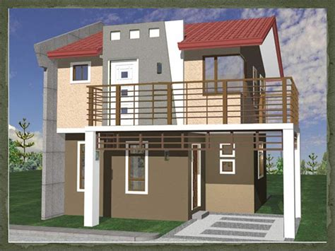 small two story house plans with balcony joy studio design gallery best design small two story house plans with balcony design