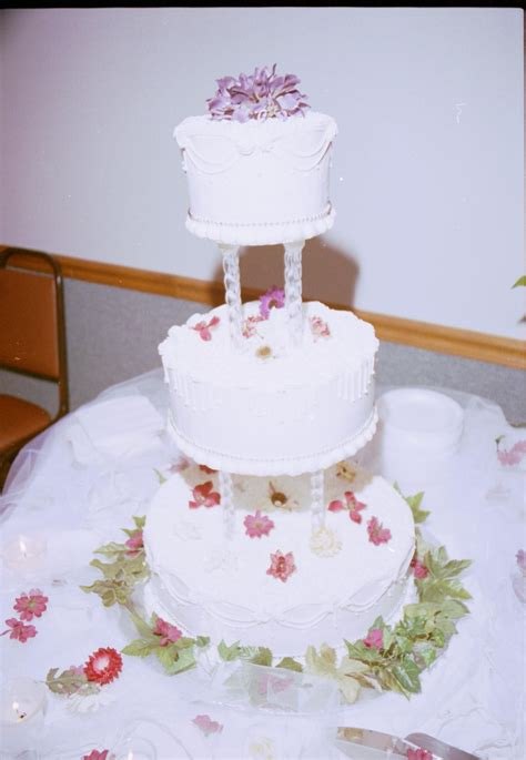 Big Wedding Cakes Pictures by File Wedding Big Cake Jpg Wikimedia Commons