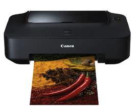 Canon Printer Ip2770 1 canon pixma ip2770 printer driver windows 10
