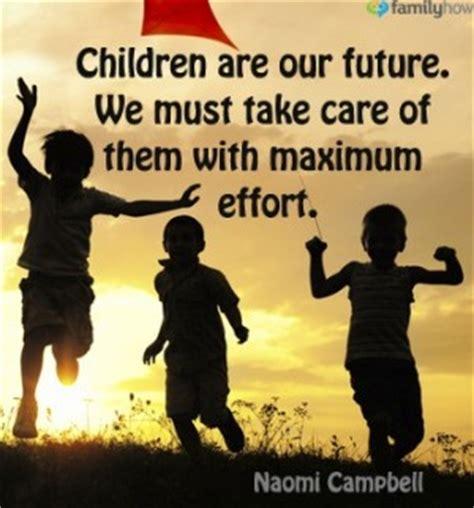our future our future quotes quotesgram