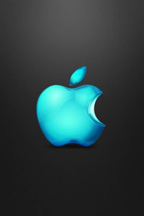 red crystal apple logo iphone wallpaper iphones ipod 17 best images about apple logo designs on pinterest