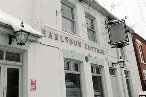 The Cottage Earlsdon Coventry by Earlsdon Cottage Pub Must Pay 163 21 000 Noise Row
