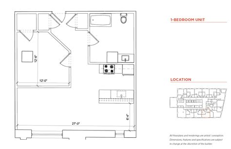 empire state building floor plans 100 empire state building floor plans designing a