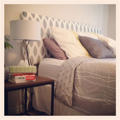cheap upholstered headboard cheap upholstered headboard diy 100 images bedroom