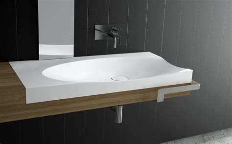 solid surface bathroom sinks corian kitchen countertops corian bathroom sink