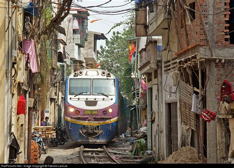 model boats hanoi railpictures net photo d19e 948 vietnam railways dsvn