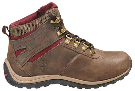 timberland hiking boots for timberland boots for