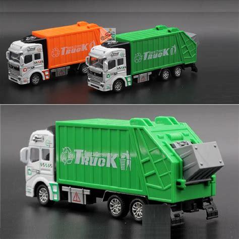 popular garbage trucks buy cheap garbage trucks