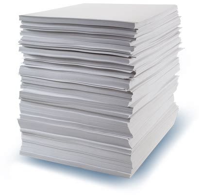 Of Paper - rawpaper alma eco 100 recycled eco friendly paper