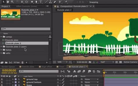 tutorial after effect animation 11 best images about after effect tuto on pinterest