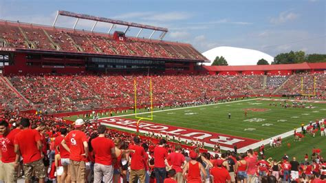 Rutgers Finder City Guide New Brunswick New Jersey Home Of Rutgers Huffpost